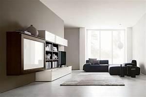 decoration salon maison With decoration salon de the