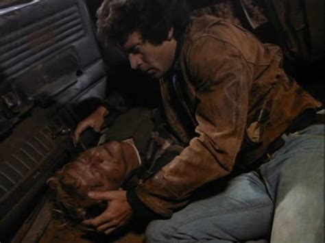 starsky and hutch episodes which is your favorite episode directed by david soul