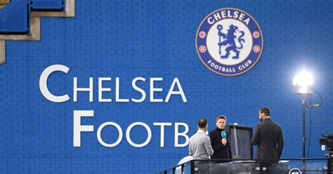 Chelsea and Premier League fans are being exploited once ...