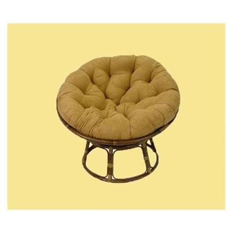 replacement cushions for papasan chair australia 17 best images about papasan chair on rocking