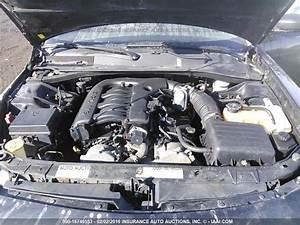 Esp Bas Dodge Charger Fuse Box 08  Dodge  Auto Fuse Box Diagram