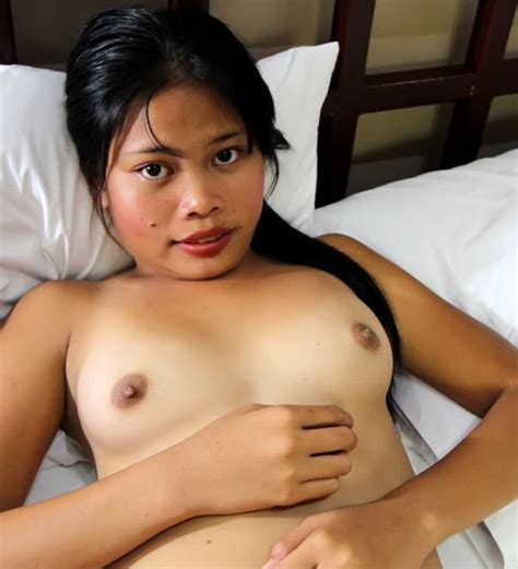 Teen Filipina Jonalyn Long Sex Pictures