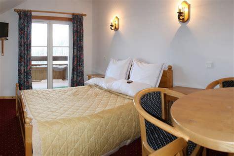 les chambres du lac galerie les chambres auberge au bord du lac