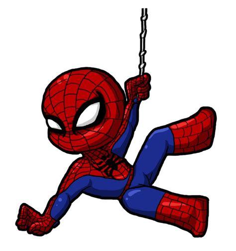 images  spider man  pinterest civil wars