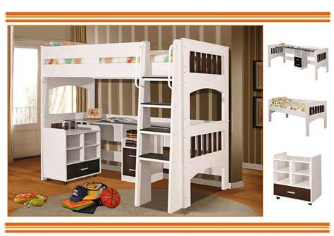 low price bunk beds miami single loft bunk