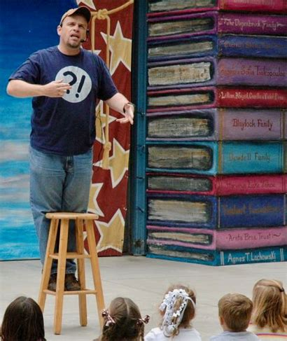 John Weaver Spins Tales From The Sea At Menlo Park Library On Nov 15 — Inmenlo