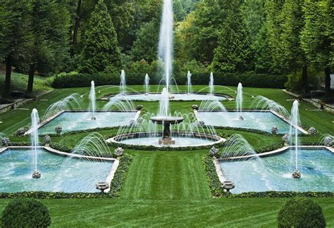 garden philadelphia top philadelphia area gardens and arboretums