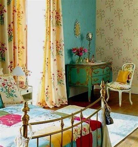 41 best longworth bedroom images 41 best ideas about boho slaapkamers on