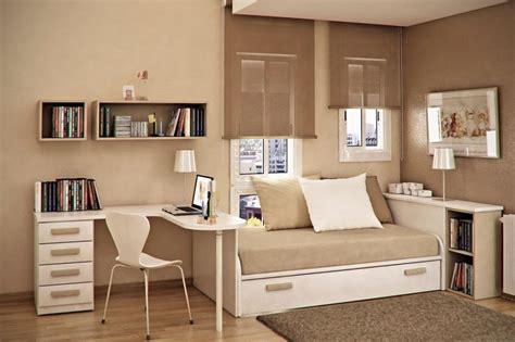 small bedroom furniture design ideas orangearts modern