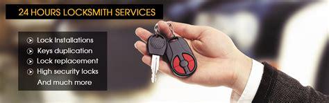 oakland locksmith services emergency locksmith oakland