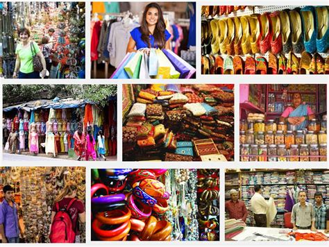 Small Business Ideas For Mumbai; Opportunities With Low