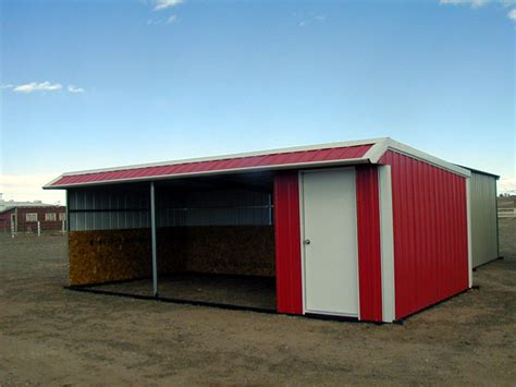 Loafing Shed Kits by Welcome To Tote A Shed Loafing Sheds