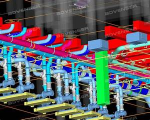 Mep   Hvac Engineering Services