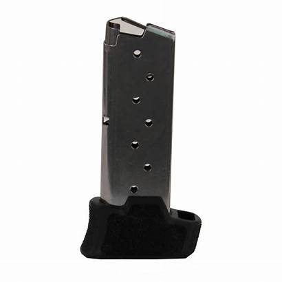 Sig Sauer 9mm Extended Mag P290 Magazine