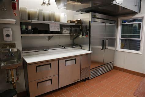 s italian kitchen gallery lena s italian kitchen