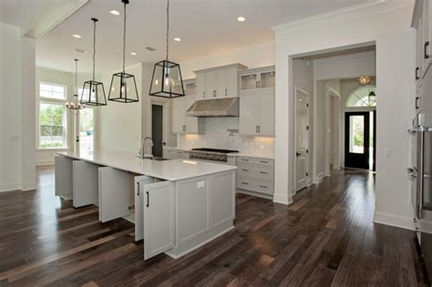woodsman kitchen and floors jacksonville fl jeffrey a reed for fox signature homes transitional