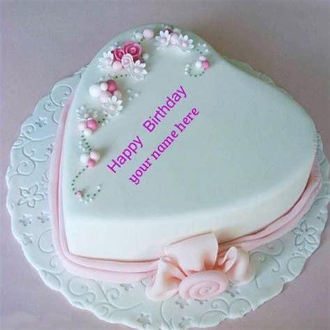 images  happy birthday cakes  pinterest