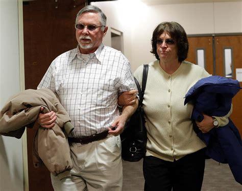 james holmes parents plead  death penalty