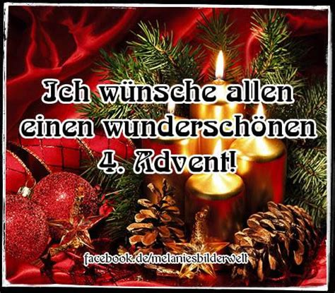 advent bilder  advent gb pics gbpicsonline mobile