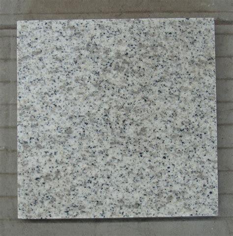 china g439 granite sesame white granite china