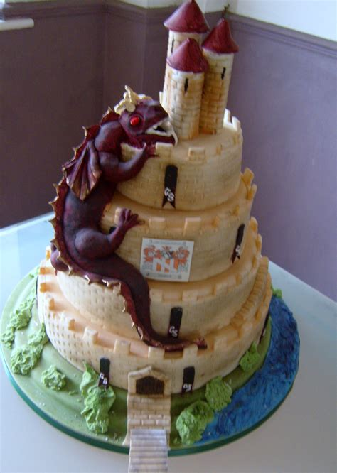 male birthday cakes bedfordshire hertfordshire