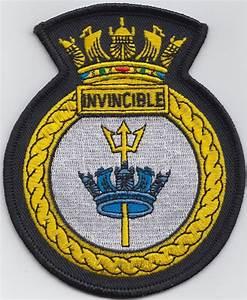 54 best HMS INVINCIBLE⚓️ images on Pinterest | Sailor ...