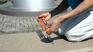 Kangoo Jumps Schuhe : exklusiver h ndler f r original kangoo jumps produkte in deutschland und sterreich coil ~ Frokenaadalensverden.com Haus und Dekorationen