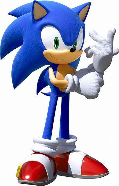 Sonic Meruem Hedgehog Vs