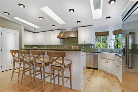 beautiful mobile home interiors 5 great manufactured home interior design tricks mobile
