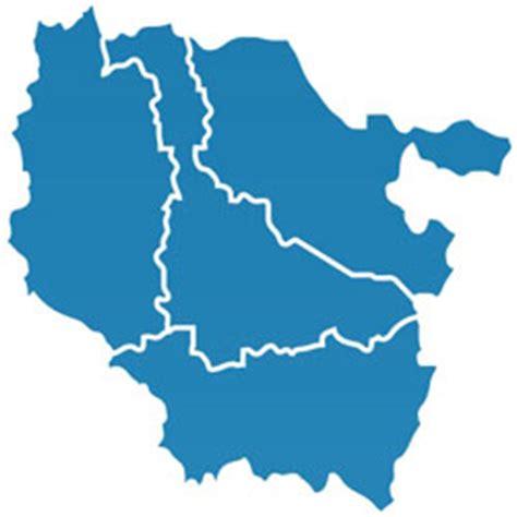 immobilier dans la région lorraine fnaim fr