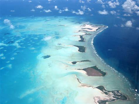 sinking islands in the world kiribati the sinking of a country pensando el territorio