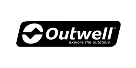 obelink shop equipment cing cotswold outdoor