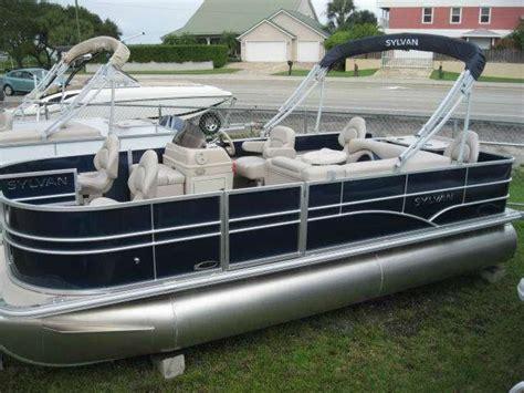 Boat Dealers Near Orlando Fl by Boat For Sale Orlando Model