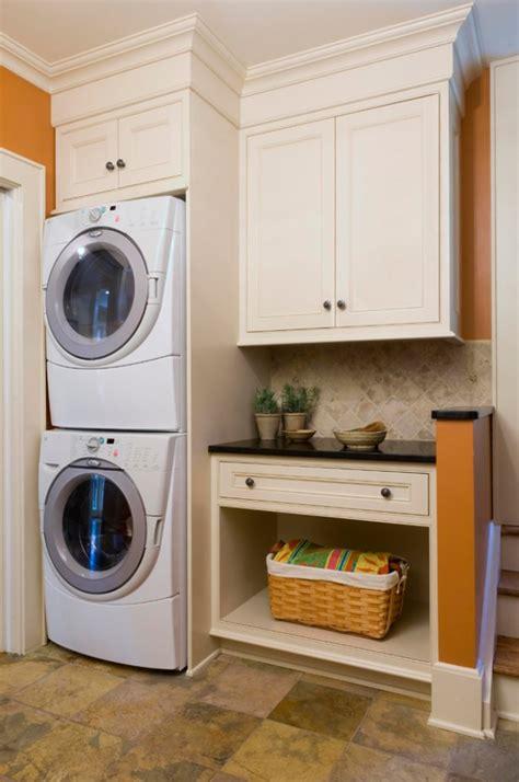 Small Laundry Room Decorating Ideas  Car Interior Design