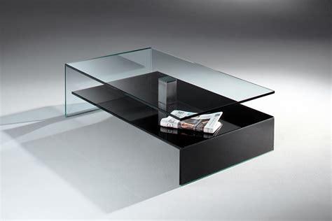 cheap modern coffee tables coffee table modern design raya furniture