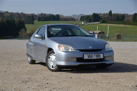 2001 Honda Insight by Image 2001 Honda Insight Size 1024 X 678 Type Gif