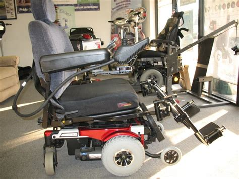 used wheel chair and electric scooter electric scooter