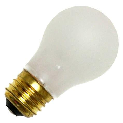 halco general service ls halco 06146 a15rs40 cs a15 light bulb elightbulbs