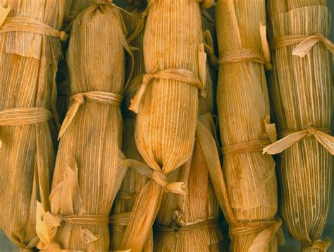 step  step guide   fold tamales