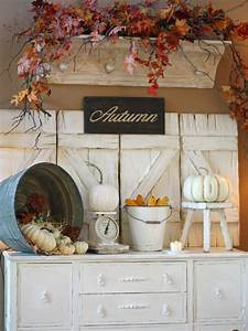 Your, Favorite, Fall, Decor, And, Craft, Pins