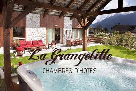 chambres d hotes a annecy chambre d 39 hotes annecy la grangelitte a doussard lac annecy