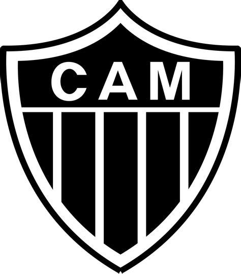 Os melhores jogadores do Atlético-MG para se escalar no ...