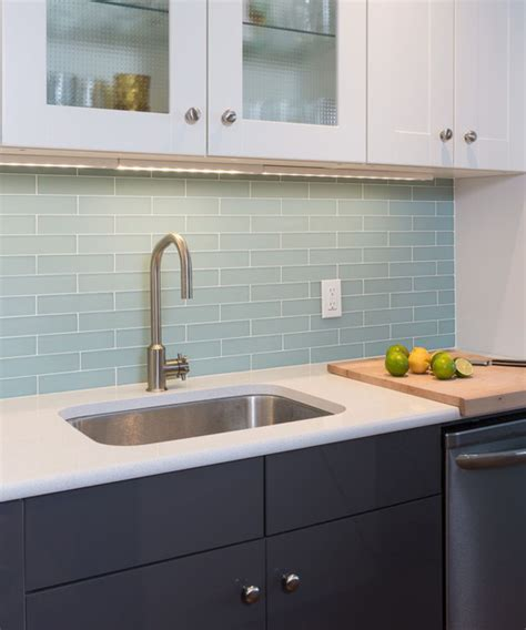 tile floor for kitchen downtown condo kitchen remodel contemporary kitchen 6136