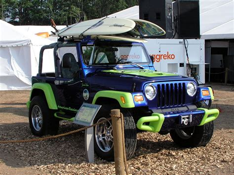 jeep surf 4wd kansas city jeep chrysler dodge ram dealership