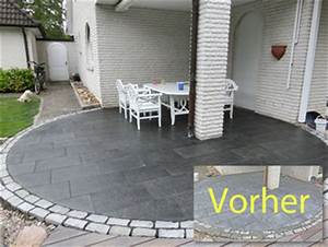 Granit Pflege Außenbereich : granitfliesen pflege ihre granitfliesen richtig pflegen ~ Orissabook.com Haus und Dekorationen