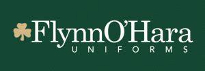 foto de Flynn O hara Coupon 2020 Coupons for School Uniforms by