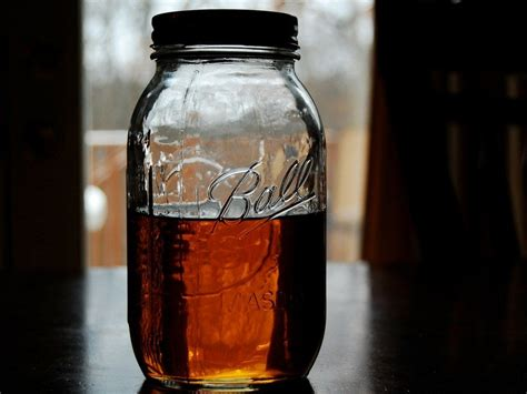 How to Make Flavored Moonshine - Drinxville | Quince My ...