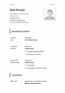 Wareneinsatz Berechnen Formel : tabellarischer lebenslauf design ~ Themetempest.com Abrechnung