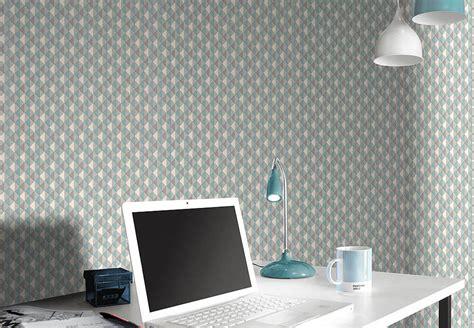chambre tendance couleur tendance pour une chambre couleur tendance