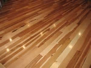 hardwood floors hickory indoor natural element of hickory wood floor refinishing wood floors dark wood floors cheap